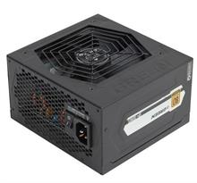Green GP430A SP Plus Power Supply